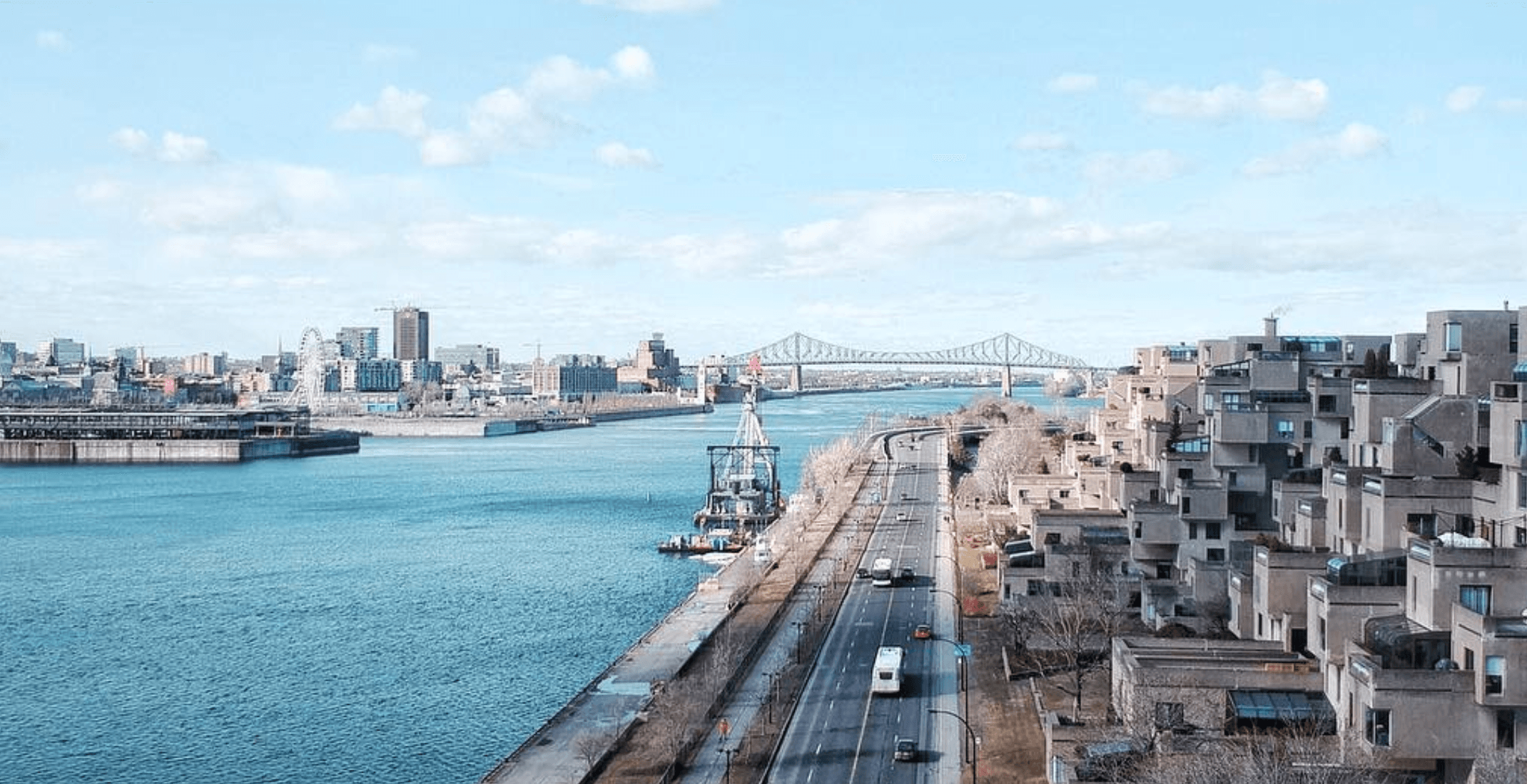 5 things to do in Montreal today: Wednesday, April 11
