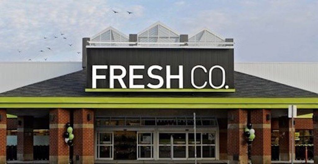 FreshCo. to replace some Safeways in Metro Vancouver
