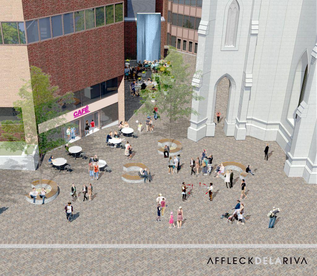 http://ville.montreal.qc.ca/portal/page?_pageid=7317,142998798&_dad=portal&_schema=PORTAL