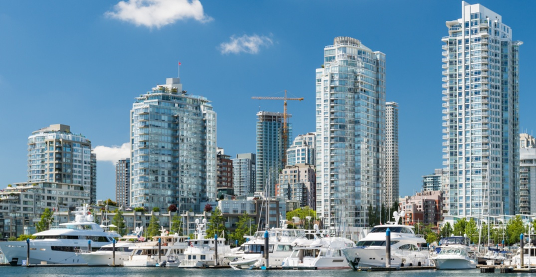 "Vancouver to mull ""grace period"" for property tax payments"