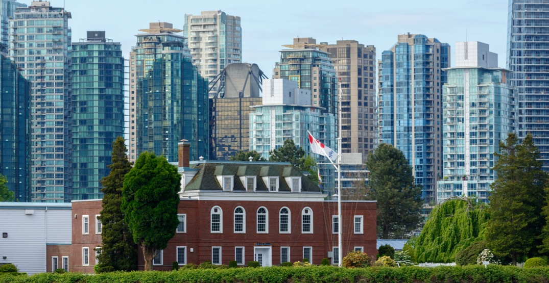 7 things to do in Vancouver today: Friday, April 20