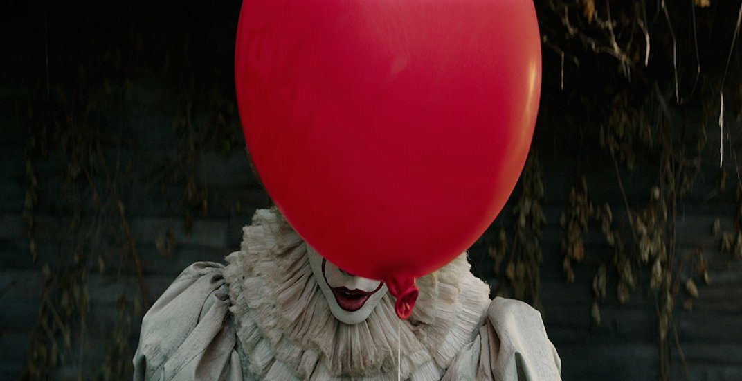 It: Chapter 2 confirmed to start filming this July in Toronto