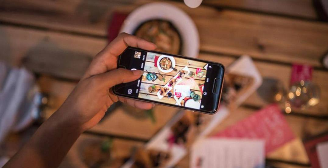 Download This App: foodora lets you order delicious eats to any location