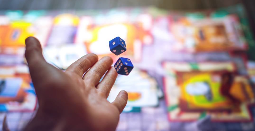 Virtual Game Night: 5 online options for fun with friends