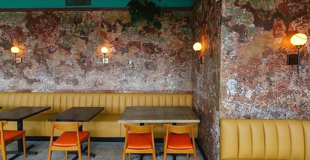 Havana restaurant employee tests positive for coronavirus