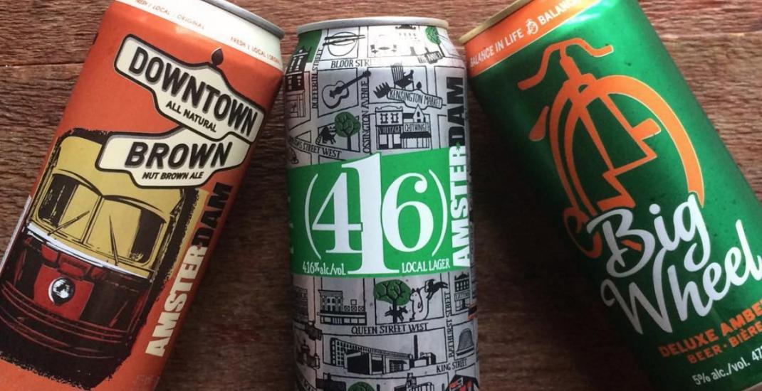 416 beer