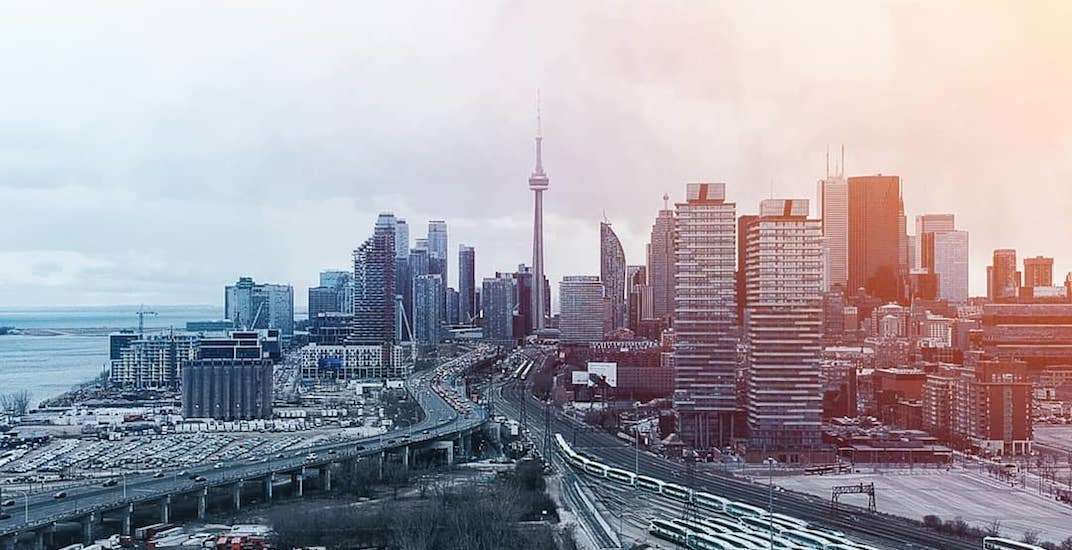 5 things to do in Toronto today: Thursday, April 19