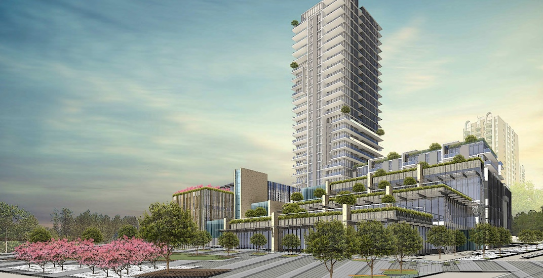 698 west 57th avenue vancouver pearson dogwood f