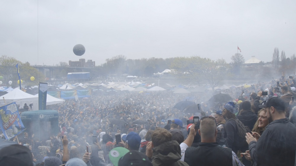 420protest