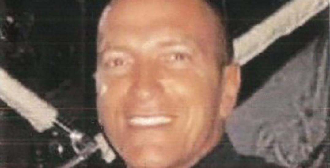 Renato marrone1