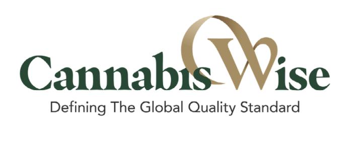 cannabis accreditation program