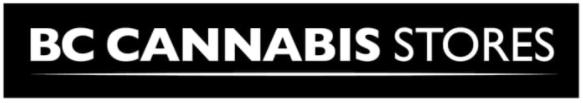 BC Cannabis Stores logo