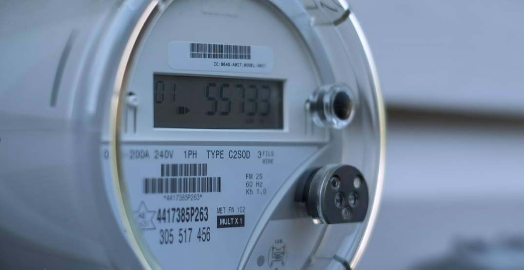 Hydro Quebec proposes variable rates for electricity