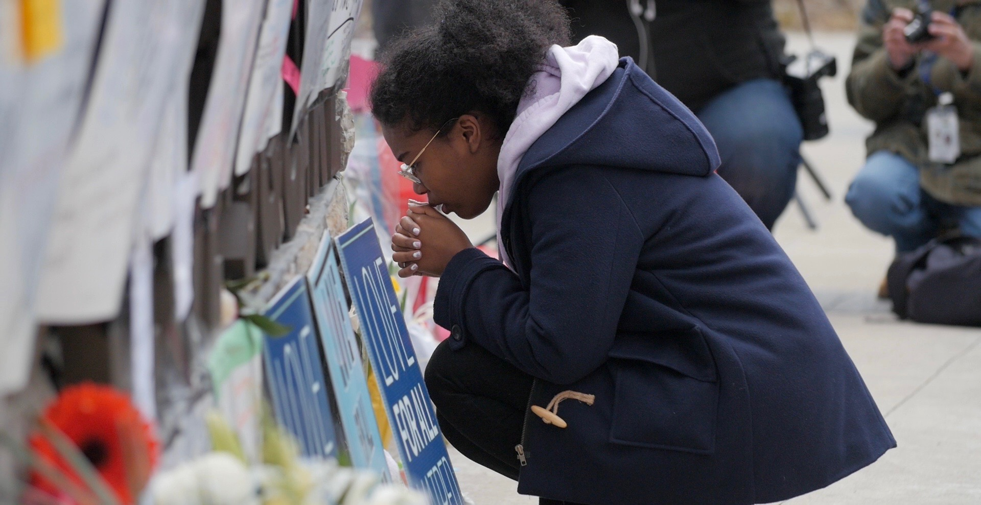 Trudeau to join Tory, Wynne at #TorontoStrong Vigil tonight