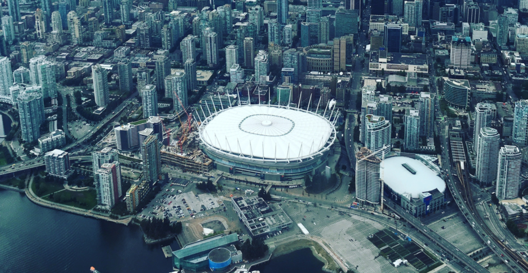 42 free things to do in Vancouver this May