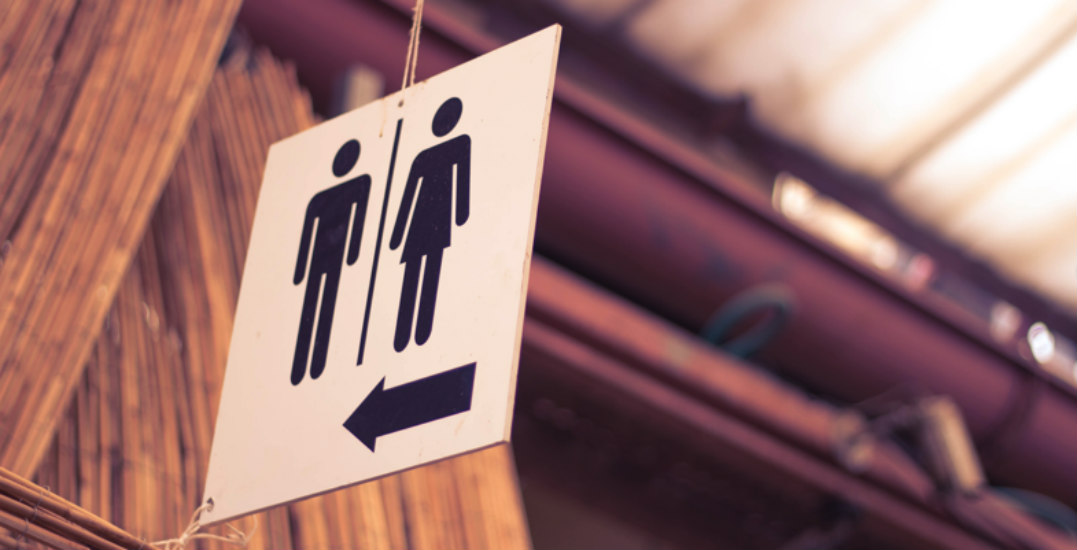 Can't flush this: 7 things you should never flush down the toilet