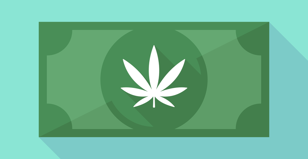 TGOD offers investors greener pastures by going public