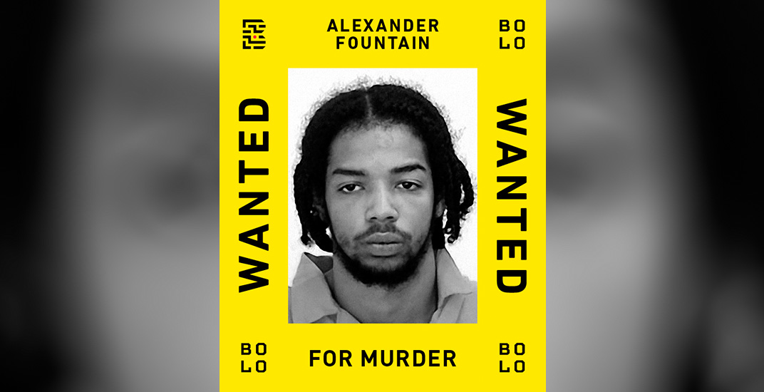 Toronto police launch social media initiative to catch most wanted criminals
