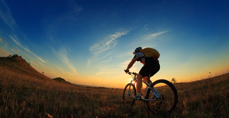 6 daring Alberta activities to pump up your adrenaline this summer