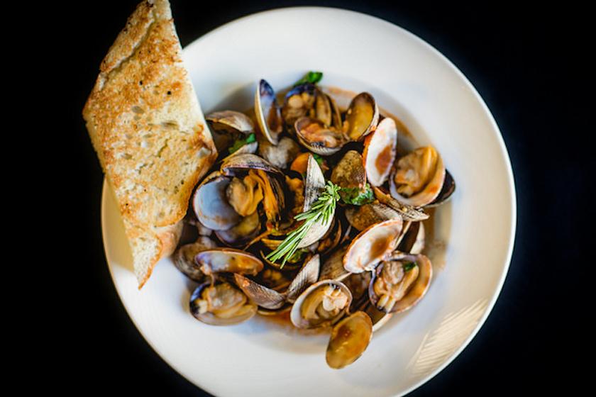 Buffo Calgary opening italian restaurant