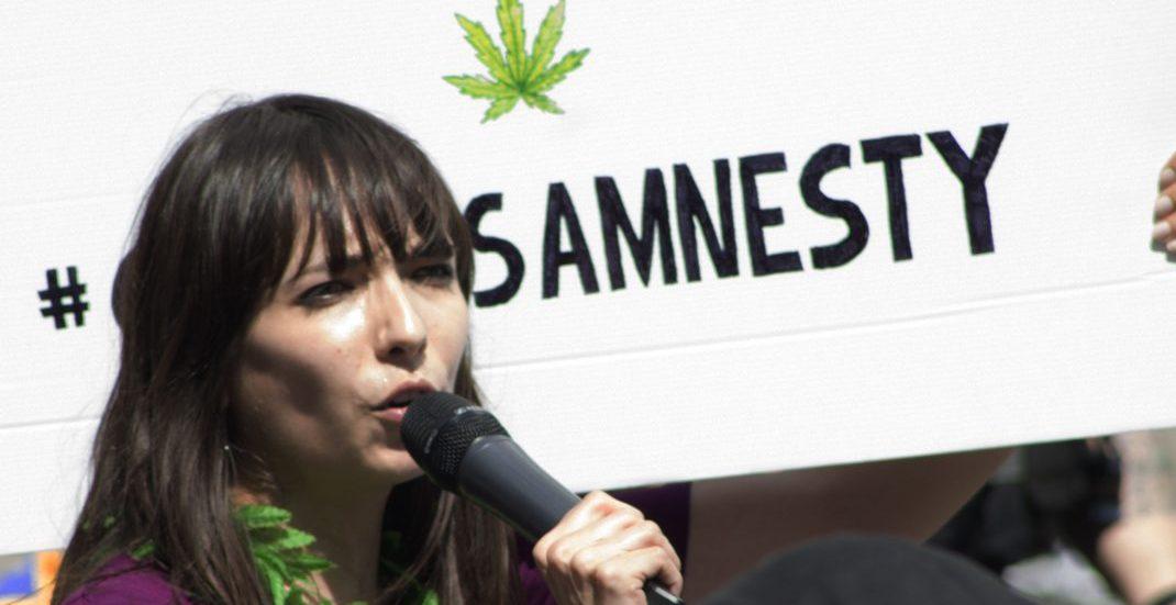 Cannabismarch26 e1527291549409