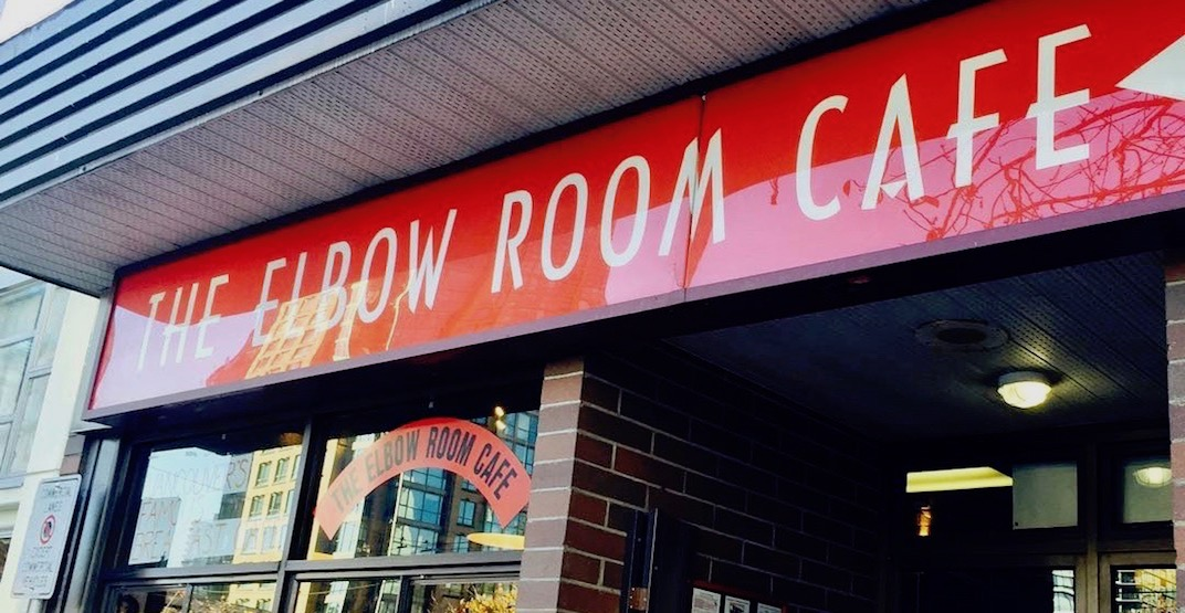 Much-loved Vancouver brunch spot to shut its doors