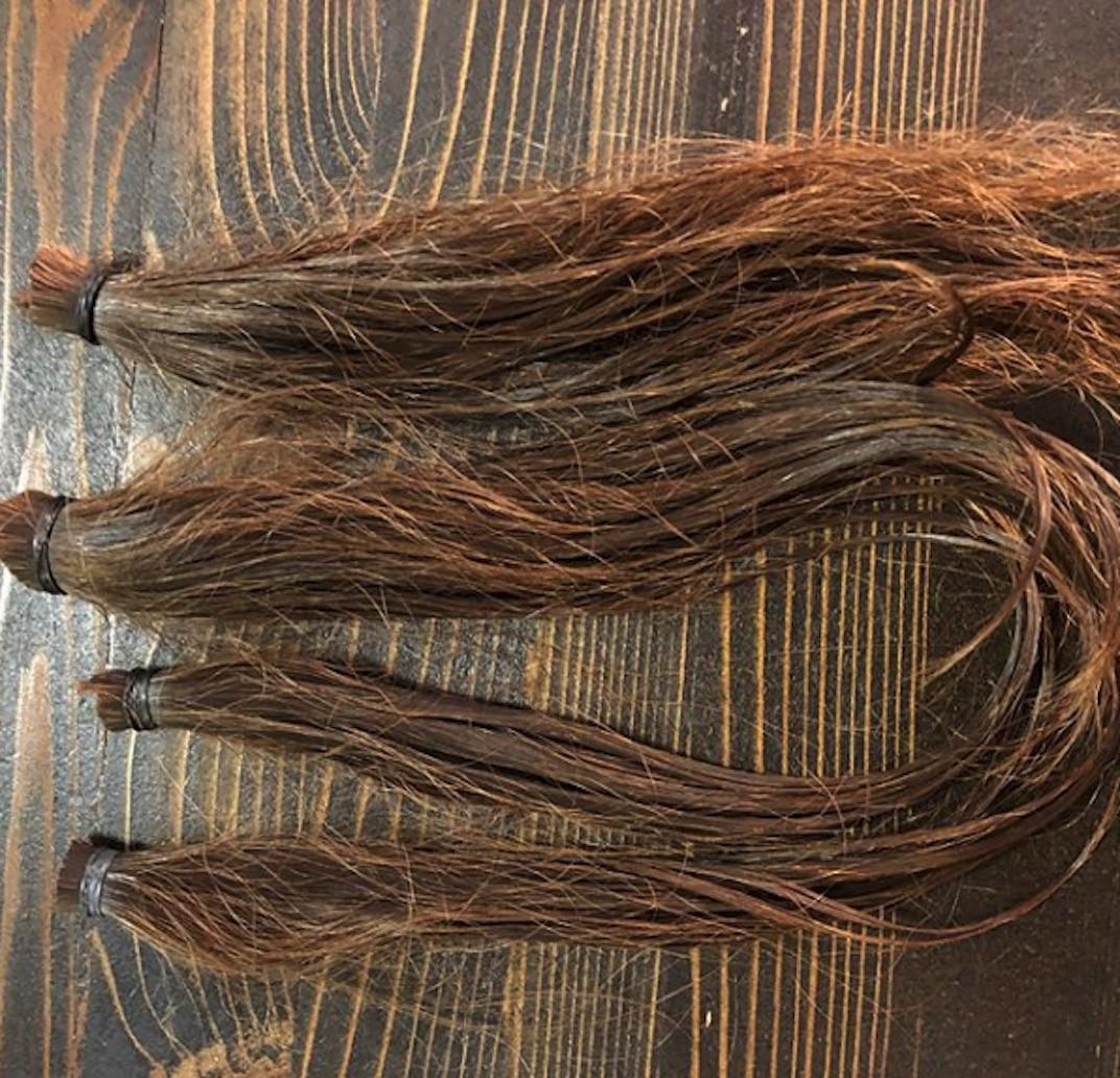 olynyk hair