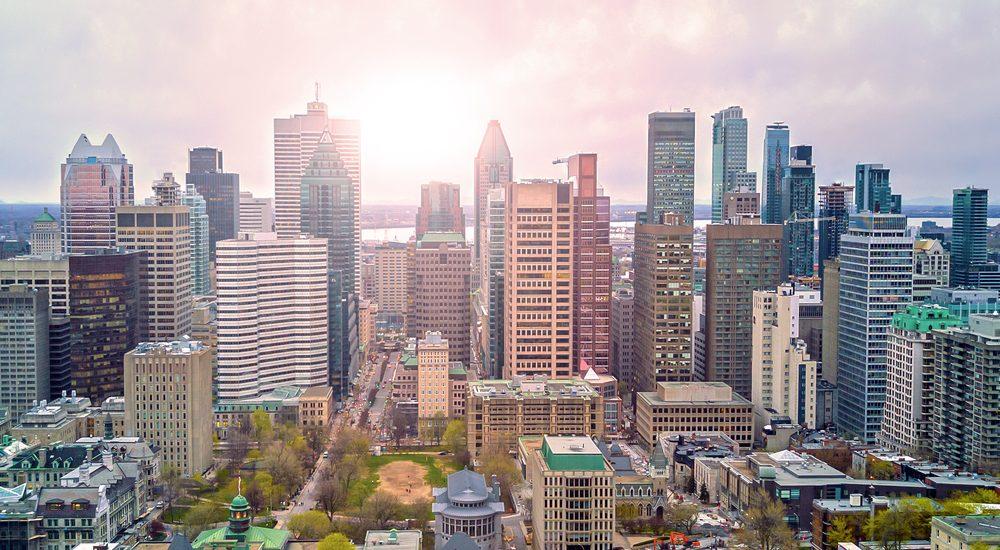 Montrealsunrise e1528403348491
