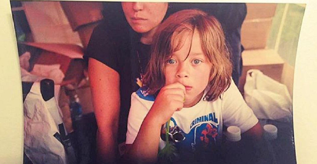 Fighting the stigma of being a pot smoking mom