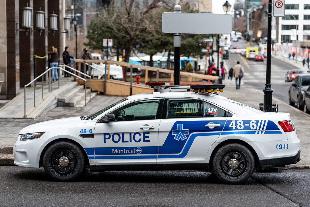 Montreal attempted murder case leads to raids, seizures, and arrests