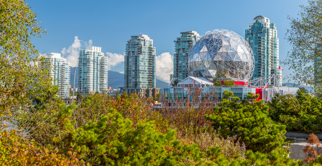 7 things to do in Vancouver today: Tuesday, May 15