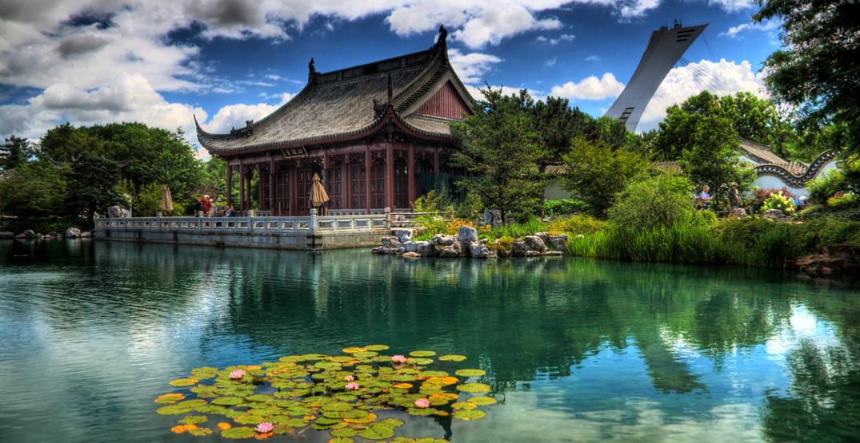 Shutterstock 15386056