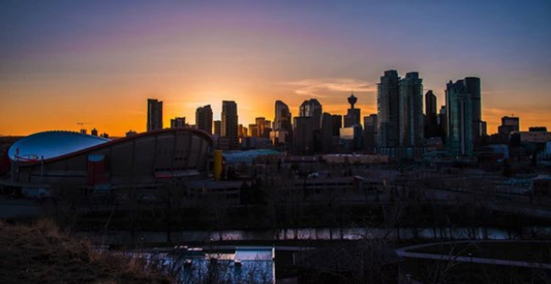 9 things to do in Calgary today: Sunday, May 12