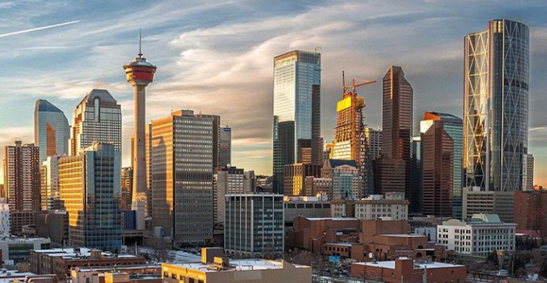 5 things to do in Calgary today: Wednesday, June 13