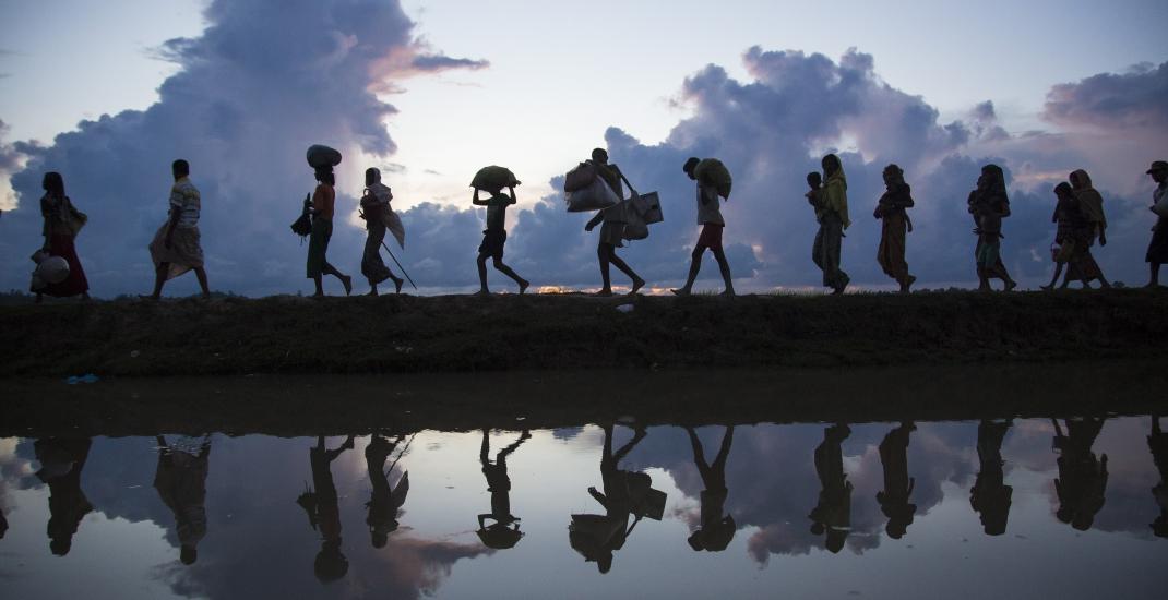 Rf2129927 rohingya