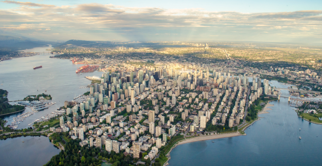 10 things to do in Vancouver: Saturday, May 19