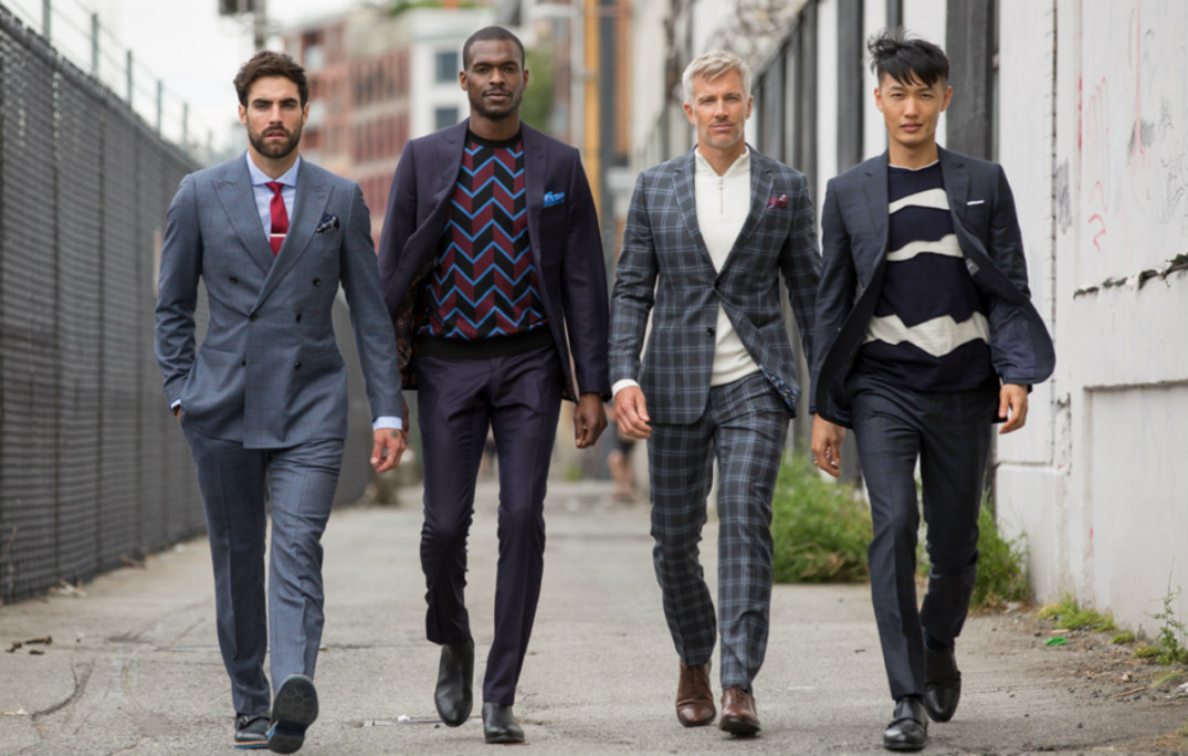 Indochino cover final