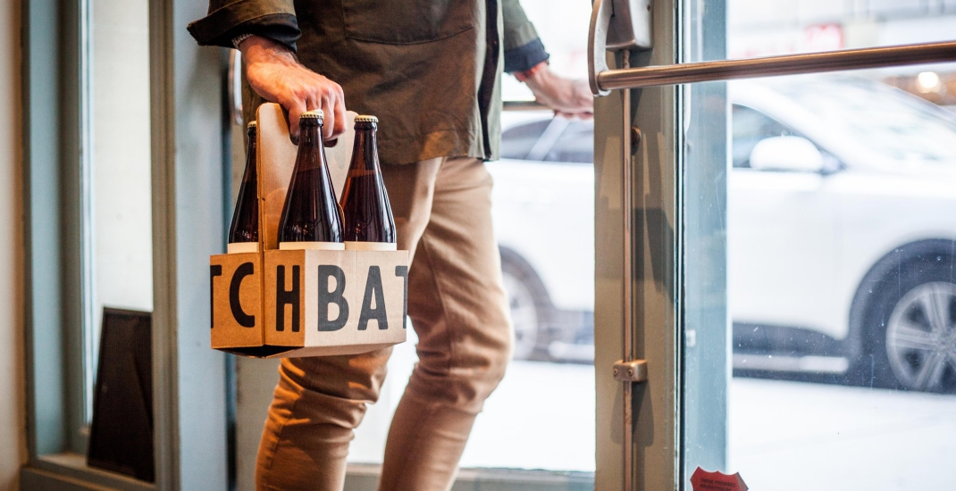 These Toronto breweries are open on Victoria Day 2018