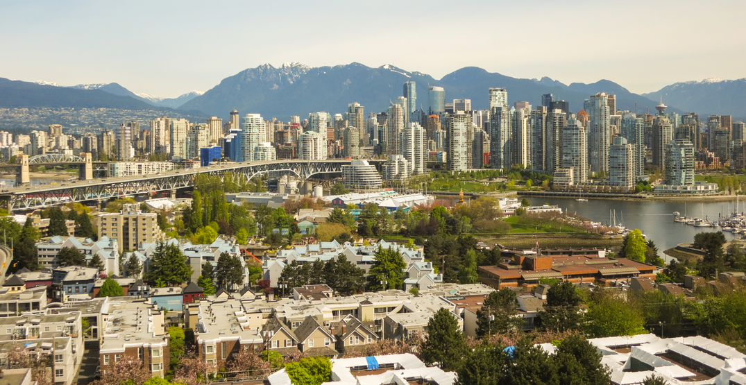 7 things to do in Vancouver today: Tuesday, May 22