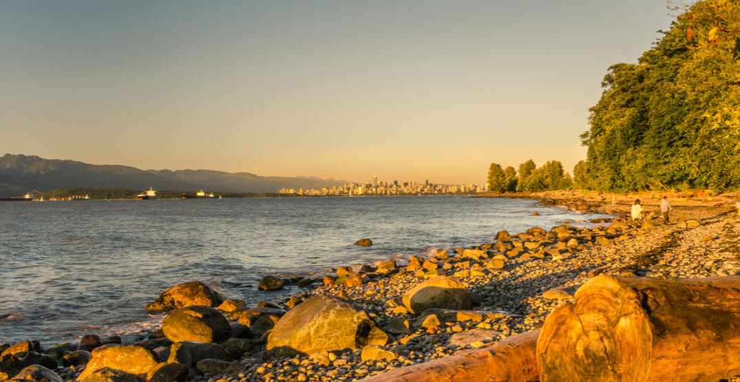 7 things to do in Vancouver today: Thursday, May 24