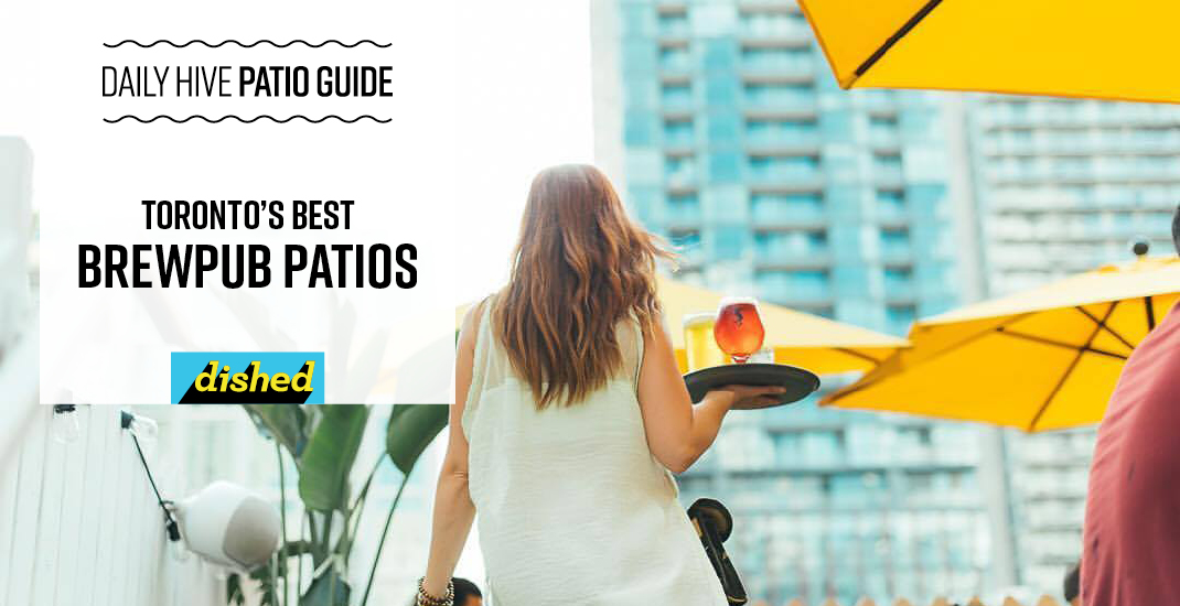 Patio guide toronto10