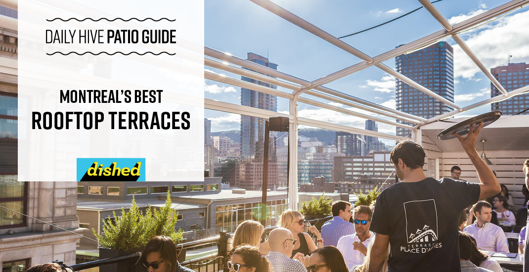 Patio guide toronto14