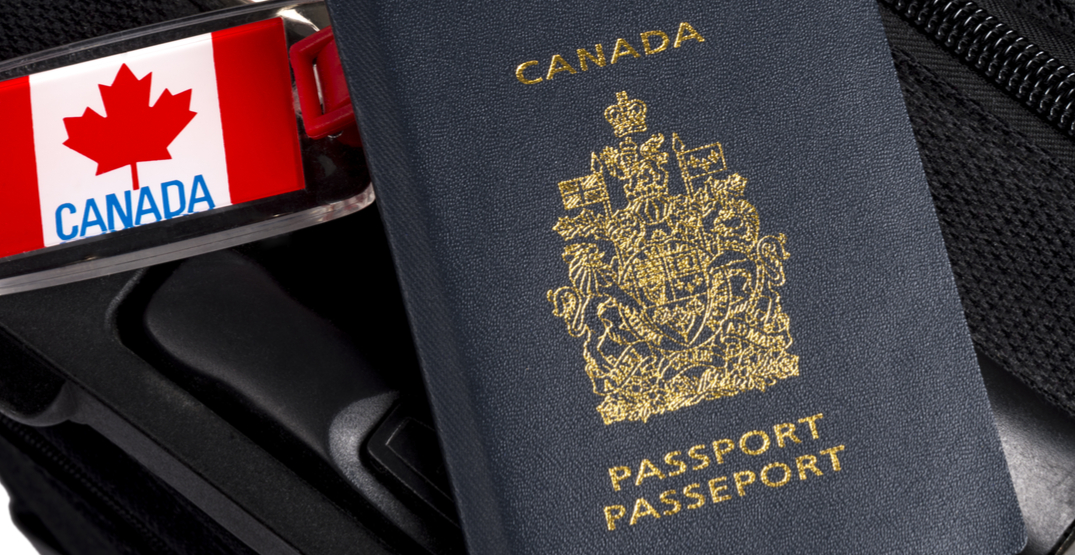 Europe announces new travel authorization requirements for Canadians and Americans