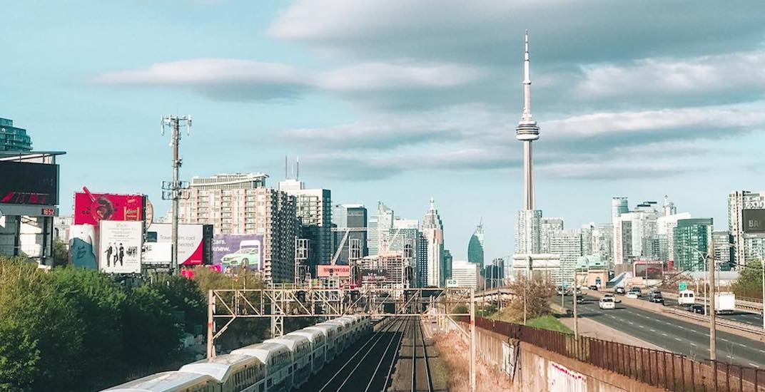 9 things to do in Toronto today: Sunday, September 8