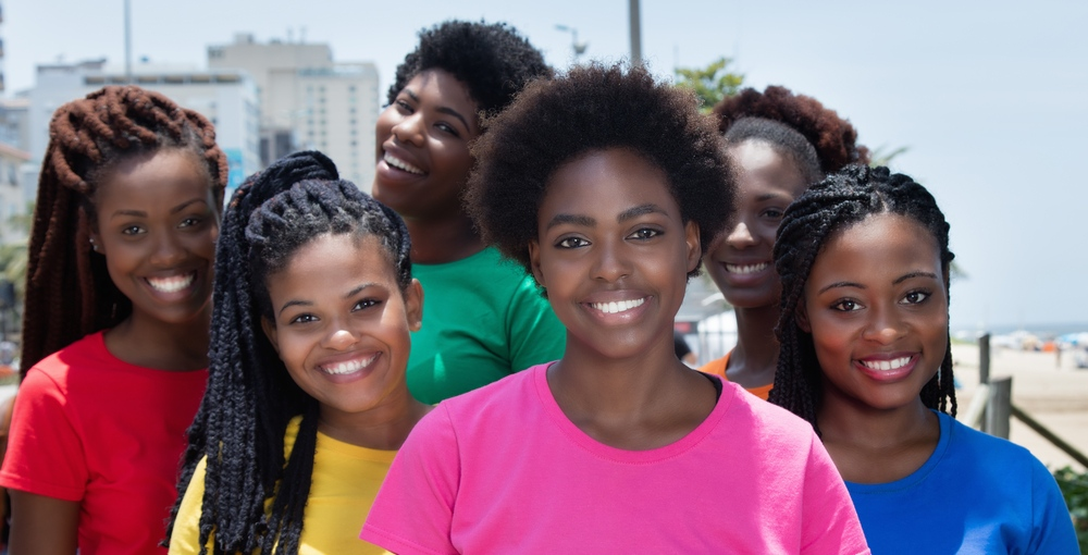Montreal set to host Canada's first ever International Black Women's Exposition