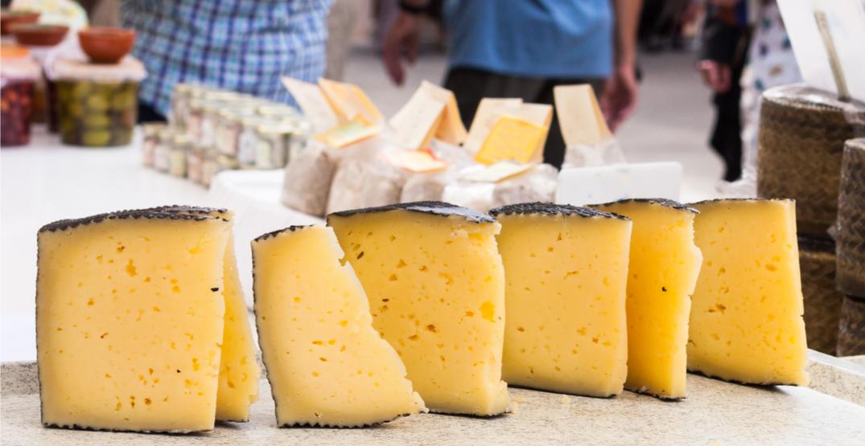 Toronto's first Artisan Cheese Night Market debuts next month