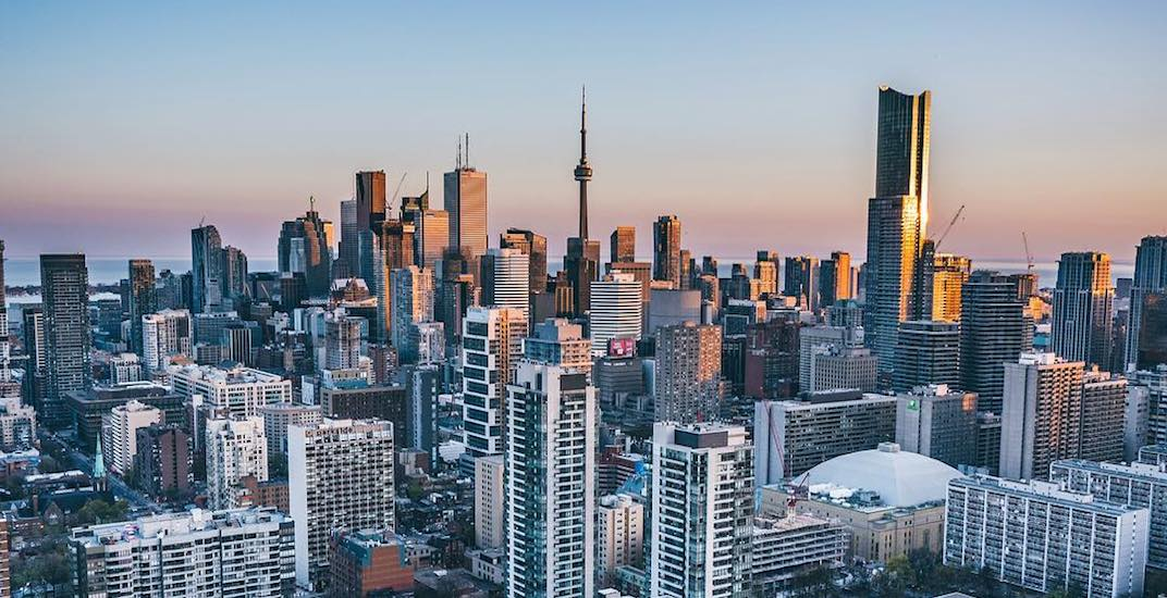 A local's guide to Toronto neighbourhoods