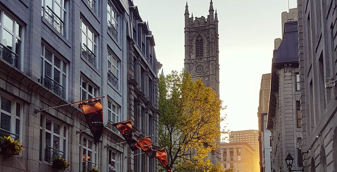 11 things to do in Montreal today: Sunday, May 27