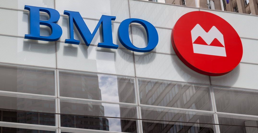 BMO and CIBC's Simplii Financial investigating customer data hack