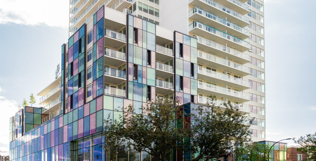 1108 pendrell building exteriorbosa properties